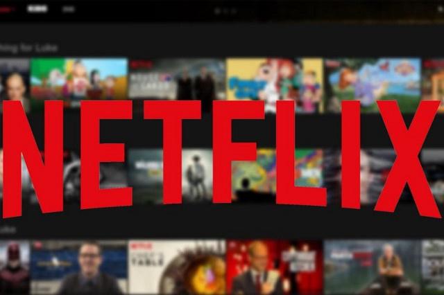 Estos son los estrenos de Netflix para Abril que puedes ver durante la cuarentena