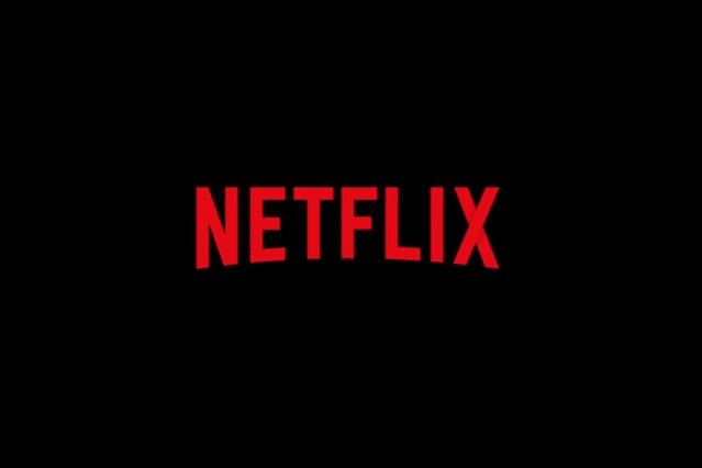 Netflix prueba nuevo sistema para que usuarios no compartan contraseña