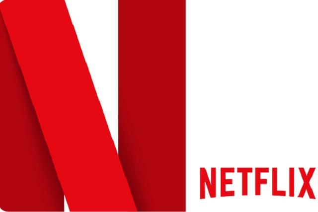 Prepárate para los estrenos que Netflix tendrá durante marzo