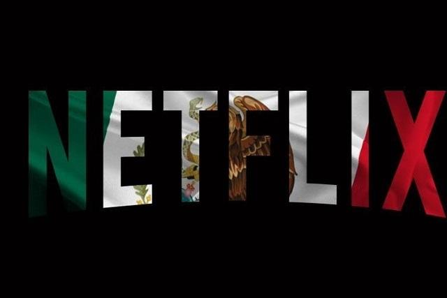 Netflix subirá sus precios en México