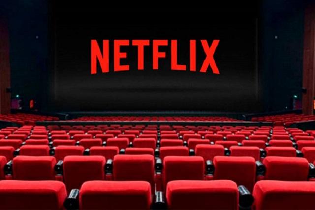 No te pierdas los estrenos que llegan a Netflix en febrero