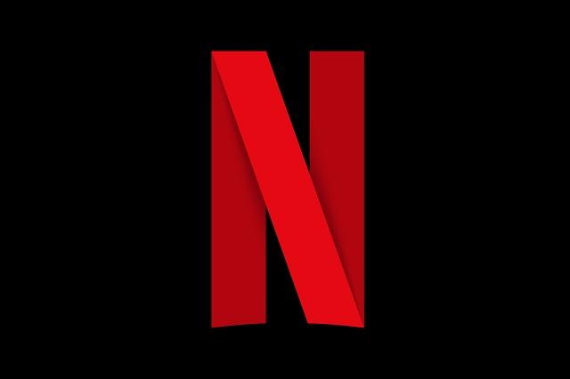 Netflix aumentará su tarifa en México; te decimos cuándo entra en vigor
