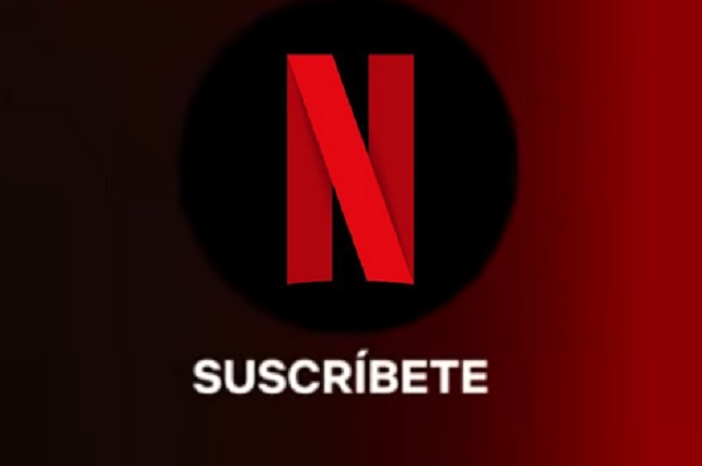 Muestran cuánto pagarías al mes por Netflix, Disney+ y otras plataformas