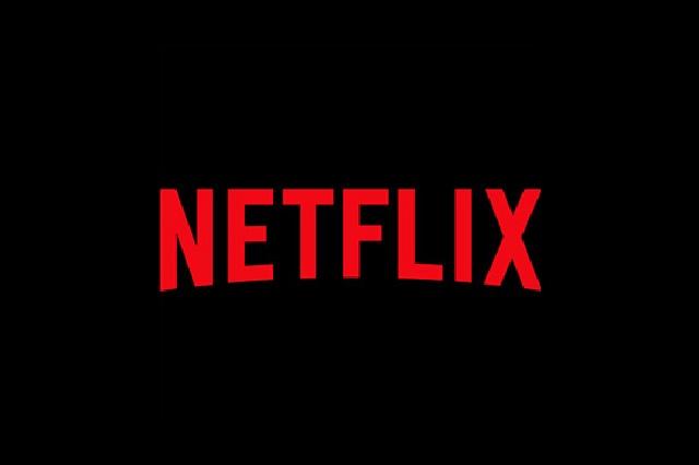 Estos son los nuevos estrenos que trae Netflix para Junio 2020