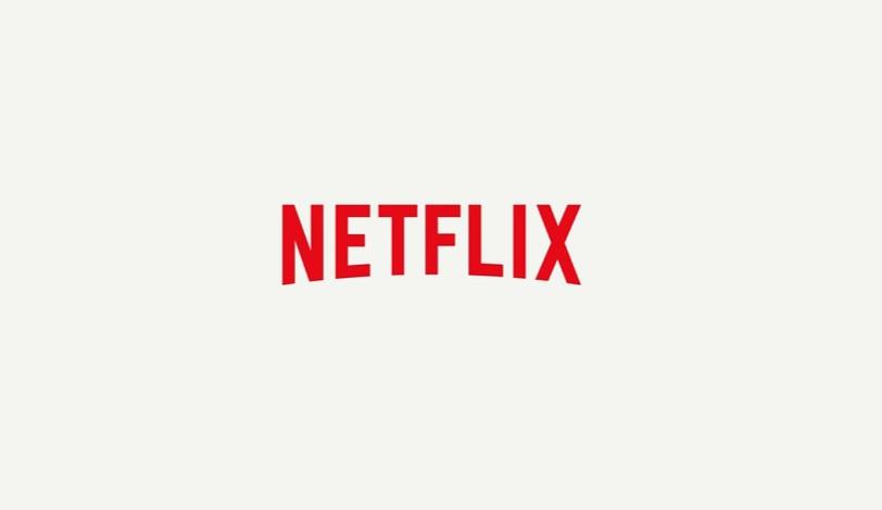 Estas son las series y películas que se van de Netflix en Febrero