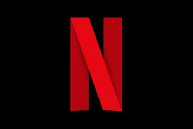 Morena propone impuesto del 7% a Netflix, Disney+ y otras