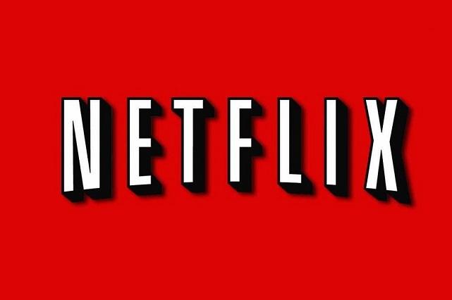 Foto / Netflix
