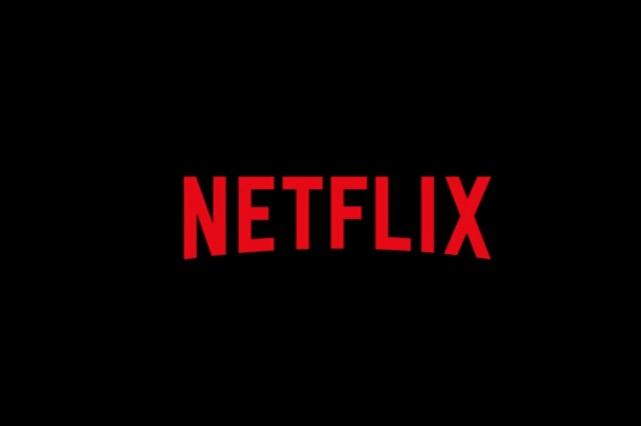 ¿Qué películas y series dejan Netflix en Abril de 2021?