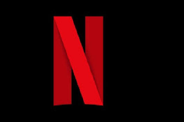 Analista adelanta que Netflix subirá sus precios