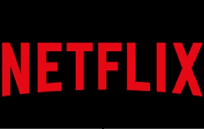 Salma Hayek produce Monarca, una nueva serie para Netflix