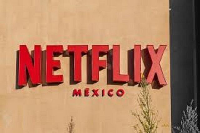 Ahora puedes pagar Netflix reciclando latas Herdez