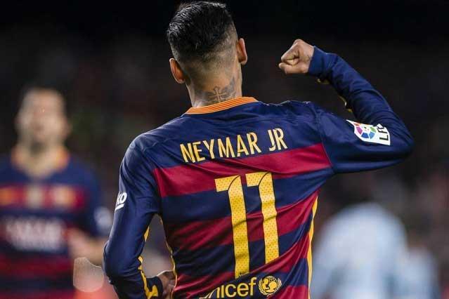 Termina la novela: Neymar se despide y se va de Barcelona al PSG