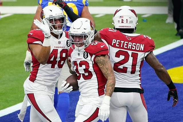 Equipos con brotes covid perderán partidos en la NFL