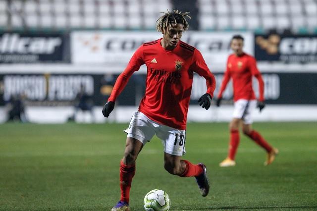 Rechazan prórroga al Benfica pese a los 17 casos Covid en su plantel