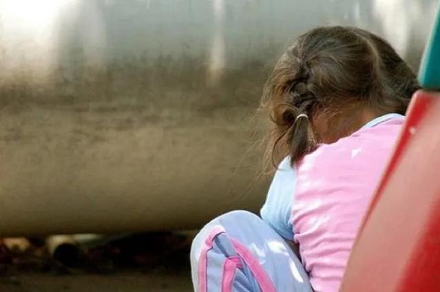 Víctima de violencia física y sexual muere niña de seis años en Atlixco
