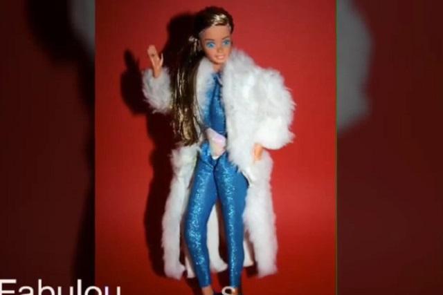 7 juguetes que niñas pedían en Navidad o Reyes Magos hace años