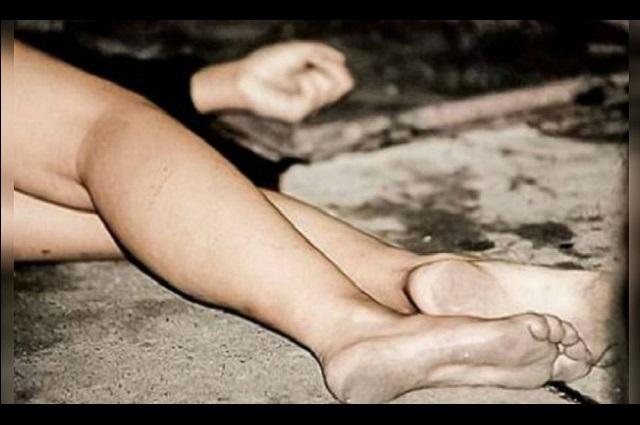 Matan y violan a niña en Chietla; también asesinarían a sus padres
