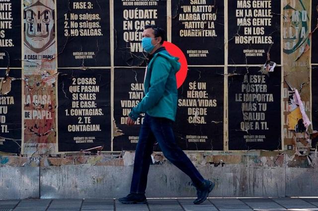 Los ninis en Puebla suman casi 190 mil y son mujeres la mayoría