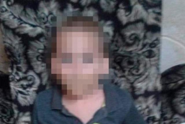 Mujer intenta vender a sobrino en Facebook por 500 pesos