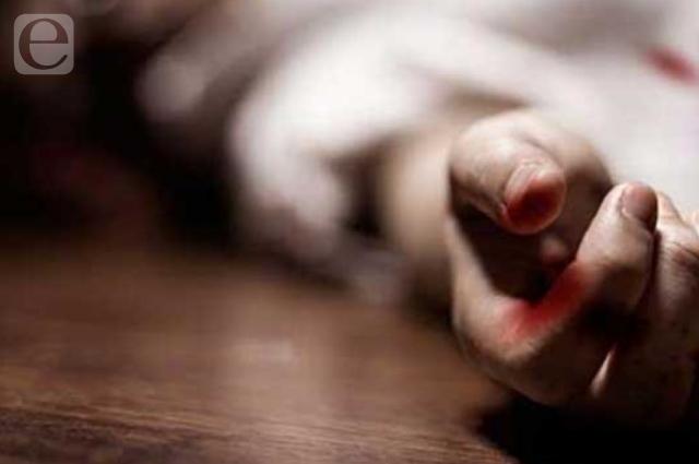 Matan a niño de 9 años en CDMX y sospechan de su hermana