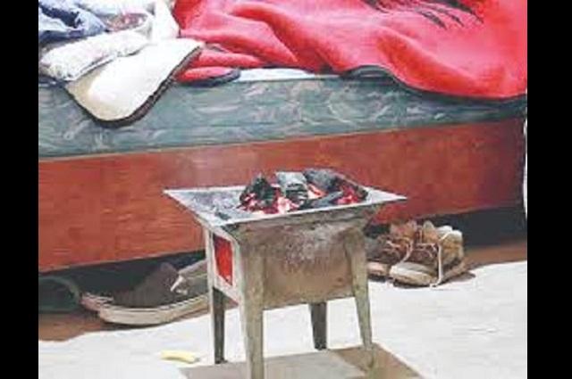 Niños en Tlatlauquitepec murieron intoxicados: FGE