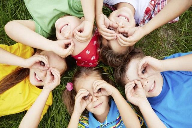 Celebra el Día del Niño con estos festivales