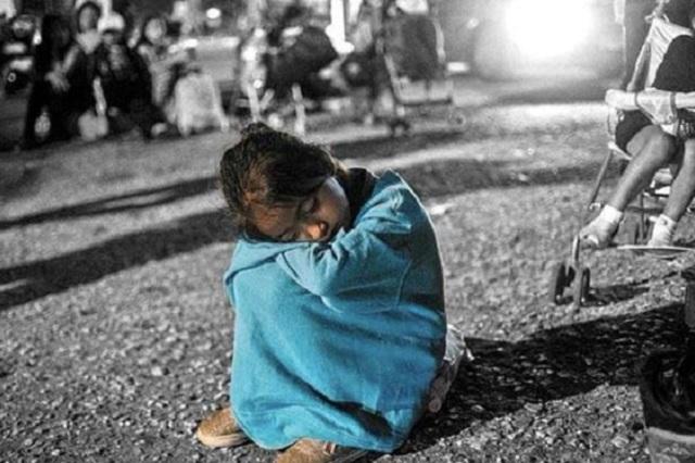 Niños serían los más afectados tras pandemia de Covid-19: ONU