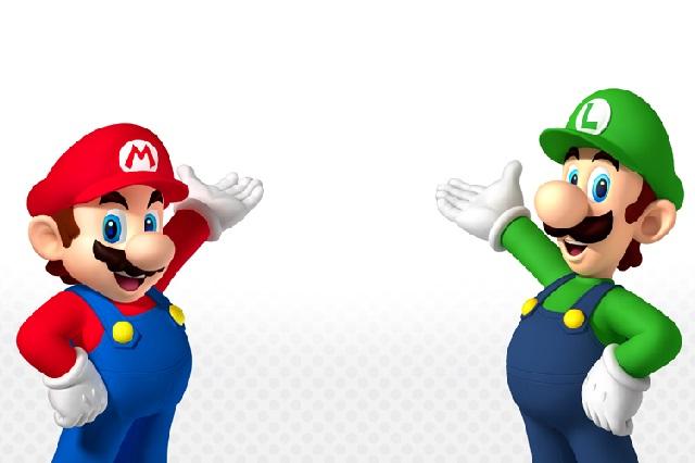 Nintendo World abrirá sus puertas el 4 de febrero
