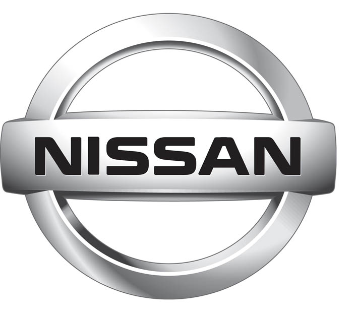 Nissan, la que más vendió y Kia Motors la que más creció en 2016