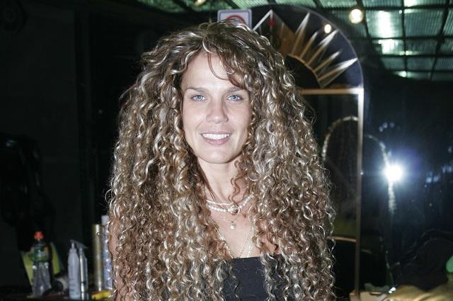 Niurka Marcos tuvo experiencia sexual con mujer del medio del espectáculo