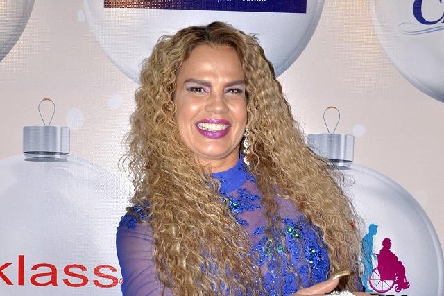 Niurka Marcos arremete contra Montserrat Oliver