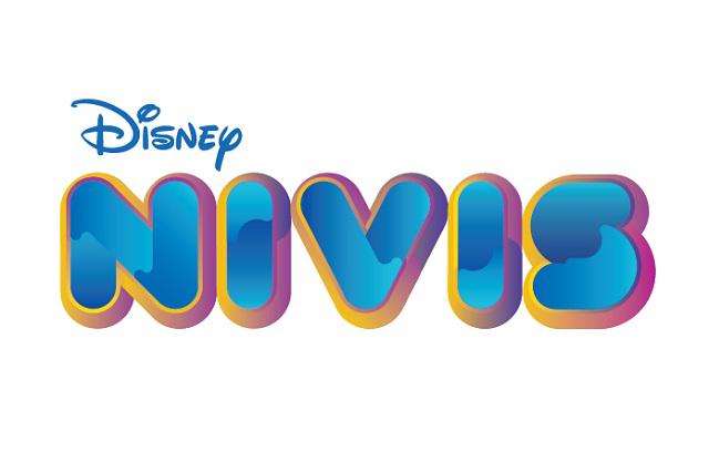 Disney anuncia el rodaje de Nivis: Amigos de otro mundo