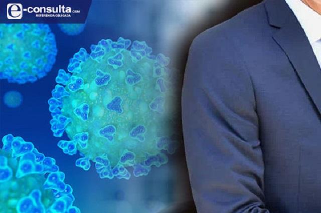 Pide CCE a políticos no colgarse de la pandemia rumbo al 2021