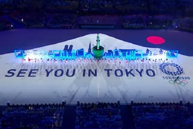 Tokio 2020 va sin afición extranjera; gobierno nipón les negaría la entrada