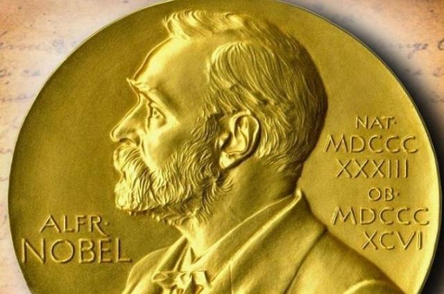 Ganan en EU Nobel de medicina por estudios sobre el tacto