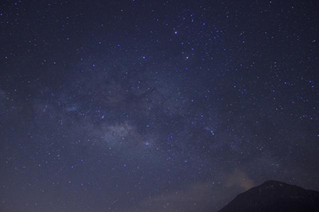 ¿Dónde ver la Noche de Estrellas en Puebla?