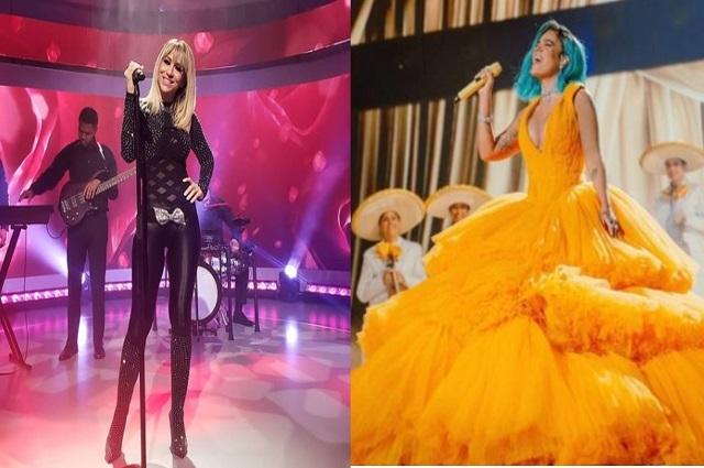 Noelia se retracta de crítica en contra de la actuación de Karol G