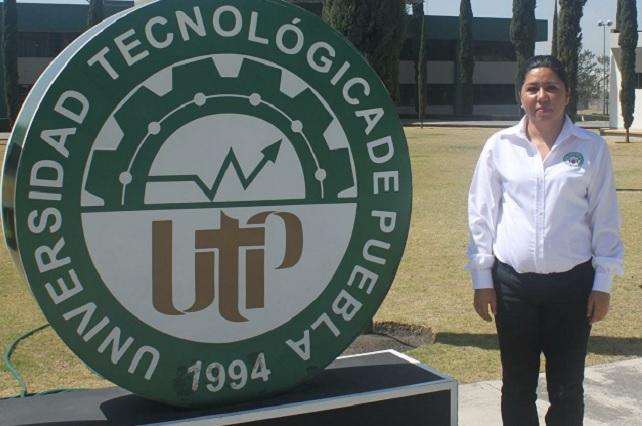Nombran Ombudsperson en la Universidad Tecnológica de Puebla