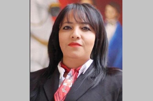 Denuncia regidora de Tehuacán violencia política de género