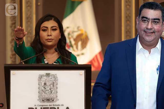 Nueva legislatura promete discutir ahora sí el aborto legal en Puebla