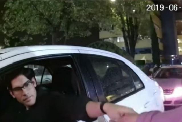 Padre de Norberto Ronquillo no cree que deuda sea móvil del asesinato