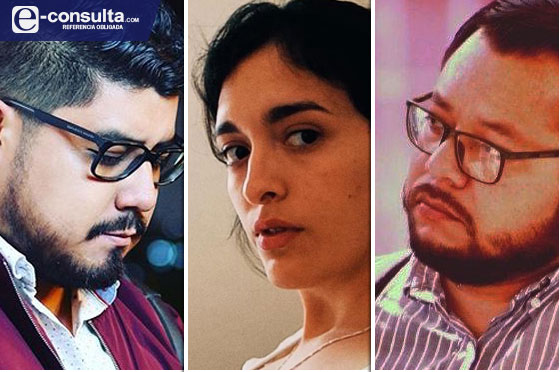 e-consulta Veracruz y La Silla Rota ganan premio de periodismo