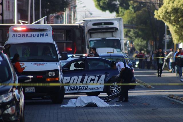 Vinculan a proceso a presunto homicida de Emmanuel Vara