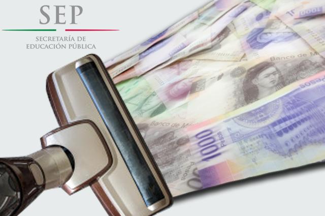Aplica SEP descuentos a jubilados para seguro de vida fantasma