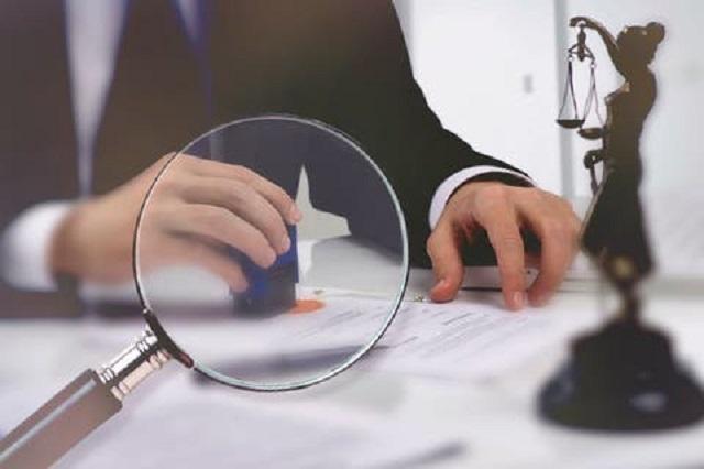 Ahora anulan patentes de notarías en Tehuacán y Acatlán