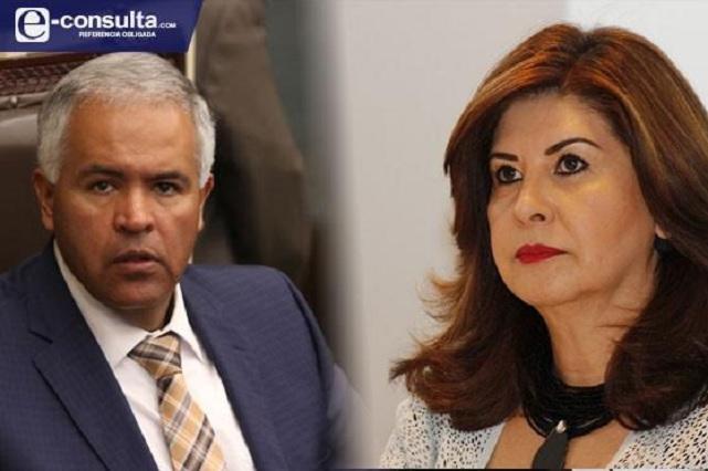 También anulan las notarías de Patricia Leal y Manuel Pozos