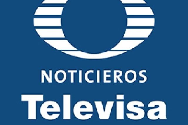 ¿Quién es el mejor pagado de Noticieros Televisa?
