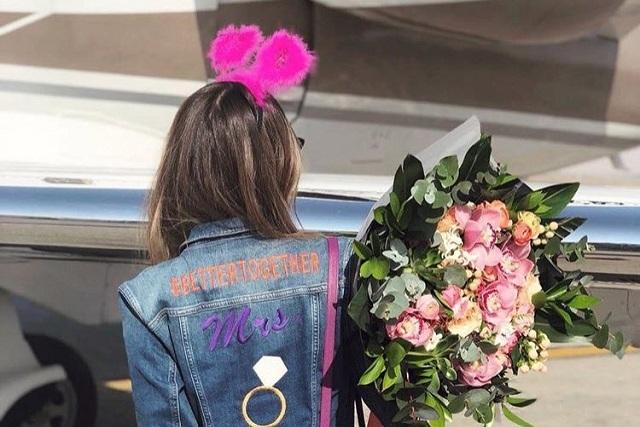 Novia y 7 amigas celebran despedida de soltera y tienen trágico final