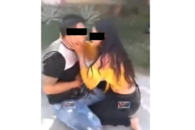 Liberan a mujer que apuñaló a su pareja en un motel