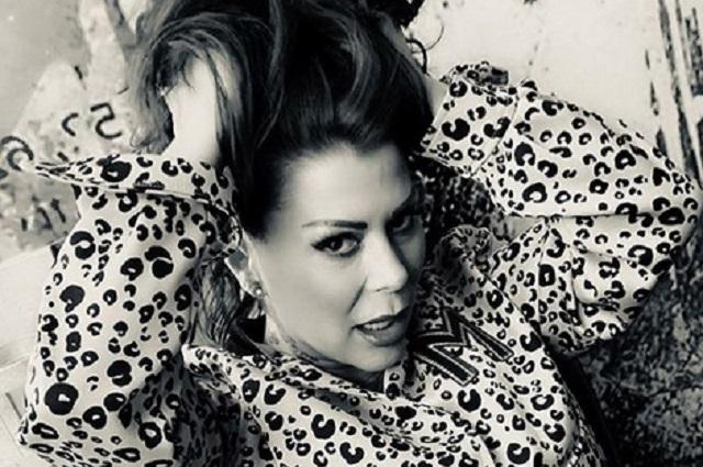 Alejandra Guzmán y ex de Frida Sofía son vistos en mismo hotel